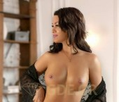 Athens Escort KATERINA  GDE Adult Entertainer in Greece, Female Adult Service Provider, Russian Escort and Companion. photo 5