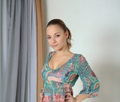 Berlin Escort Katyaforyoursins Adult Entertainer in Germany, Female Adult Service Provider, Russian Escort and Companion. photo 2