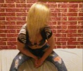 Columbia Escort Kellymae Adult Entertainer in United States, Female Adult Service Provider, American Escort and Companion. photo 4