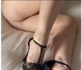 Tampa Escort KinkySarah Adult Entertainer in United States, Female Adult Service Provider, Italian Escort and Companion. photo 4