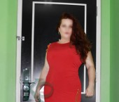 Los Angeles Escort KirstenODonnell Adult Entertainer in United States, Female Adult Service Provider, American Escort and Companion. photo 3
