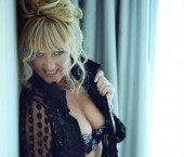 Las Vegas Escort Kiwigirl Adult Entertainer in United States, Female Adult Service Provider, Escort and Companion. photo 3