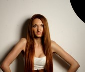 Saint Petersburg Escort KristinayourREDGIRL Adult Entertainer in Russia, Female Adult Service Provider, Russian Escort and Companion. photo 4