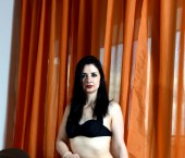 Montreal Escort lilyrosedeville Adult Entertainer in Canada, Female Adult Service Provider, Canadian Escort and Companion. photo 1