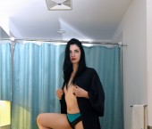 Montreal Escort lilyrosedeville Adult Entertainer in Canada, Female Adult Service Provider, Canadian Escort and Companion. photo 3