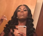Milwaukee Escort London  Skyy Adult Entertainer in United States, Female Adult Service Provider, American Escort and Companion. photo 1