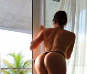 Lyon Escort Lydie Adult Entertainer in France, Female Adult Service Provider, French Escort and Companion. photo 2