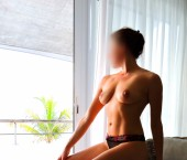 Lyon Escort Lydie Adult Entertainer in France, Female Adult Service Provider, French Escort and Companion. photo 1