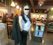 Bangkok Escort Mabel Adult Entertainer in Thailand, Female Adult Service Provider, Thai Escort and Companion. photo 4