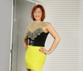 Munich Escort MademoiselleExceptionnelle Adult Entertainer in Germany, Female Adult Service Provider, German Escort and Companion. photo 1