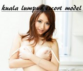 Kuala Lumpur Escort MalaysiaModels Adult Entertainer in Malaysia, Female Adult Service Provider, Malaysian Escort and Companion. photo 2