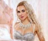 Miami Escort Marilyn-Miami Adult Entertainer in United States, Female Adult Service Provider, Russian Escort and Companion. photo 4