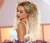 Miami Escort Marilyn-Miami Adult Entertainer in United States, Female Adult Service Provider, Russian Escort and Companion. photo 2