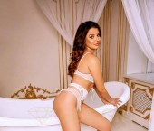 Athens Escort MARY  GDE Adult Entertainer in Greece, Female Adult Service Provider, Russian Escort and Companion. photo 4