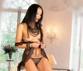 Saint Petersburg Escort Mayahighclass Adult Entertainer in Russia, Female Adult Service Provider, Escort and Companion. photo 2