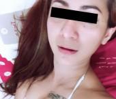 Pattaya Escort Migael  A-Level Adult Entertainer in Thailand, Female Adult Service Provider, Thai Escort and Companion. photo 4