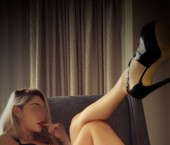 Los Angeles Escort MikeaBryce0 Adult Entertainer in United States, Female Adult Service Provider, American Escort and Companion. photo 5