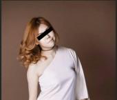 Bangkok Escort Milin Adult Entertainer in Thailand, Female Adult Service Provider, Thai Escort and Companion. photo 4