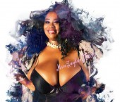San Francisco Escort MissTaylorJ Adult Entertainer in United States, Female Adult Service Provider, American Escort and Companion. photo 5