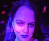Houston Escort mistress  jennifer Adult Entertainer in United States, Female Adult Service Provider, Escort and Companion. photo 3