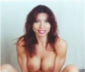 Orange County Escort NatalyaMaree Adult Entertainer in United States, Female Adult Service Provider, American Escort and Companion. photo 2