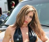 Orange County Escort NatalyaMaree Adult Entertainer in United States, Female Adult Service Provider, American Escort and Companion. photo 1