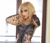 Paris Escort NellyCompanion Adult Entertainer in France, Female Adult Service Provider, Polish Escort and Companion. photo 4