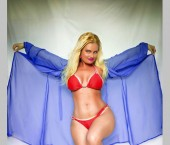 Moscow Escort OLENKA  Lady Adult Entertainer in Russia, Female Adult Service Provider, Russian Escort and Companion. photo 2