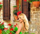 Moscow Escort OLENKA  Lady Adult Entertainer in Russia, Female Adult Service Provider, Russian Escort and Companion. photo 5