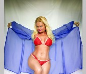 Moscow Escort OLENKA Adult Entertainer in Russia, Female Adult Service Provider, Russian Escort and Companion. photo 3