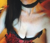 Aurora Escort Raven Adult Entertainer in United States, Female Adult Service Provider, American Escort and Companion. photo 4