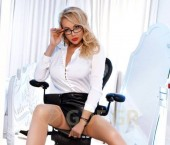 Athens Escort RIMA  GDE Adult Entertainer in Greece, Female Adult Service Provider, Russian Escort and Companion. photo 4
