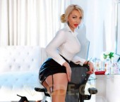 Athens Escort RIMA  GDE Adult Entertainer in Greece, Female Adult Service Provider, Russian Escort and Companion. photo 6
