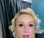 Berlin Escort Rita Adult Entertainer in Germany, Female Adult Service Provider, Hungarian Escort and Companion. photo 2