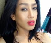 Kuala Lumpur Escort RynnaHarcore Adult Entertainer in Malaysia, Trans Adult Service Provider, Malaysian Escort and Companion. photo 1