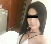 Bangkok Escort Sasha  Ladyboy Adult Entertainer in Thailand, Trans Adult Service Provider, Thai Escort and Companion. photo 2