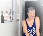 Reading Escort savana Adult Entertainer in United Kingdom, Female Adult Service Provider, British Escort and Companion. photo 2