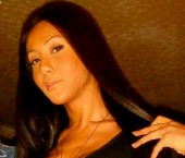Paris Escort SexyTrans Adult Entertainer in France, Trans Adult Service Provider, Malaysian Escort and Companion. photo 5