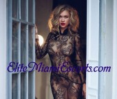 Miami Escort Tanya-miami Adult Entertainer in United States, Female Adult Service Provider, Russian Escort and Companion. photo 4
