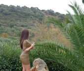 Bucharest Escort TranssexualDana Adult Entertainer in Romania, Trans Adult Service Provider, Romanian Escort and Companion. photo 3