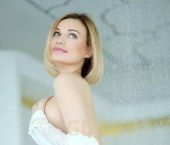 Athens Escort VIKA  GDE Adult Entertainer in Greece, Female Adult Service Provider, Russian Escort and Companion. photo 3