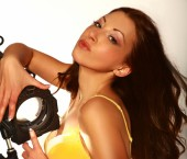 Moscow Escort Mishella Adult Entertainer in Russia, Female Adult Service Provider, Russian Escort and Companion. photo 1