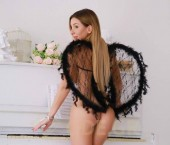 Athens Escort VIVIEN  GDE Adult Entertainer in Greece, Female Adult Service Provider, Russian Escort and Companion. photo 3