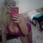 Dieannadoll escort in United States