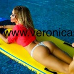Veronica Sheik escort in United States