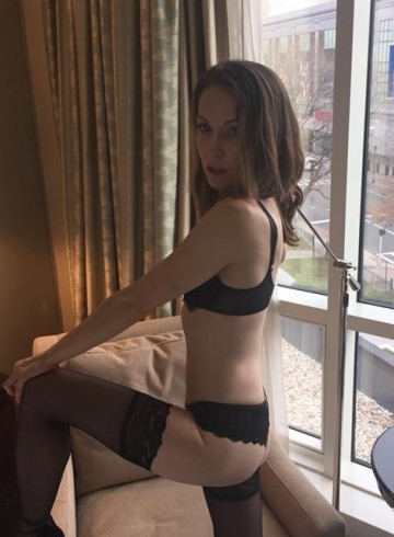 New York Escort Vittoria Adult Entertainer in United States, Female Adult Service Provider, American Escort and Companion.