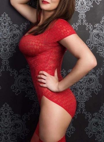 San Jose Escort Mirabela Adult Entertainer in United States, Female Adult Service Provider, Italian Escort and Companion.