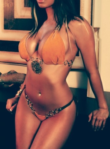Atlanta Escort Princess  Liya Adult Entertainer in United States, Female Adult Service Provider, Cuban Escort and Companion.