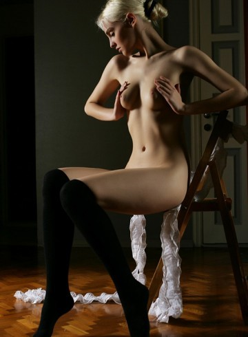 Saint Petersburg Escort Alena Adult Entertainer in Russia, Female Adult Service Provider, Russian Escort and Companion.