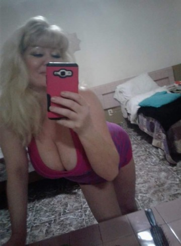 Miami Escort Dieannadoll Adult Entertainer in United States, Female Adult Service Provider, American Escort and Companion.